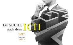 mentalcoaching_zürich