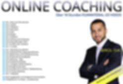 persönlichkeitsentwicklung-online coach