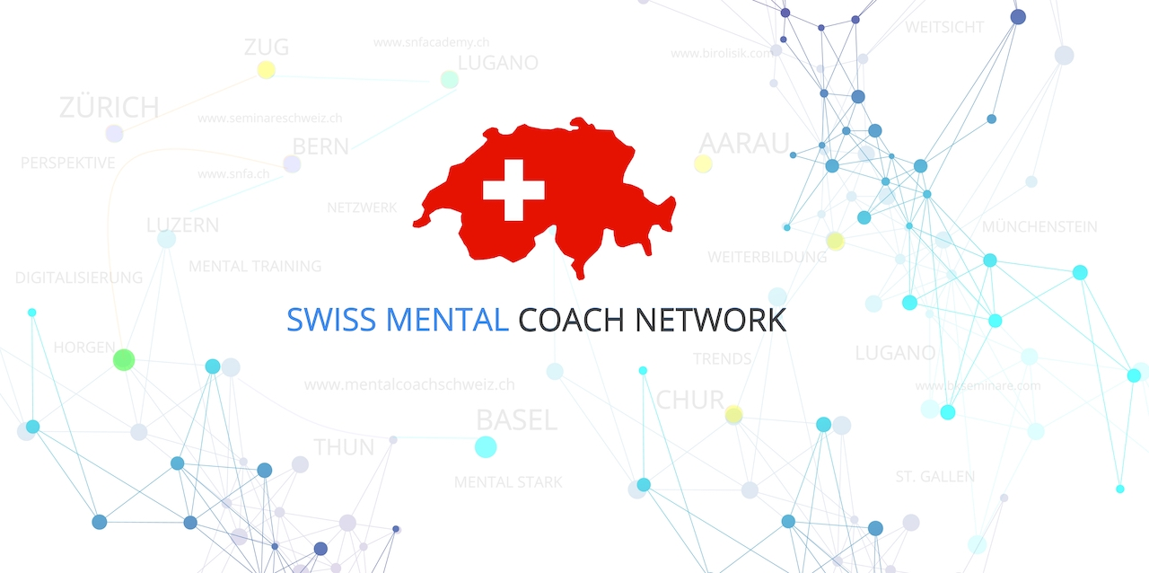 swiss_mental coach network