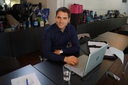 seminare start up coaching schweiz
