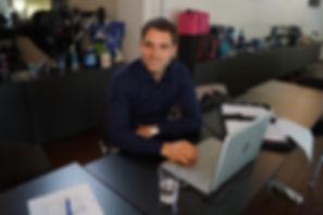 seminare start up coaching schweiz.JPG