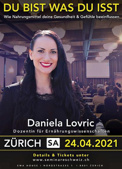 Daniela_Lovric_Vortrag_Flyer.jpg