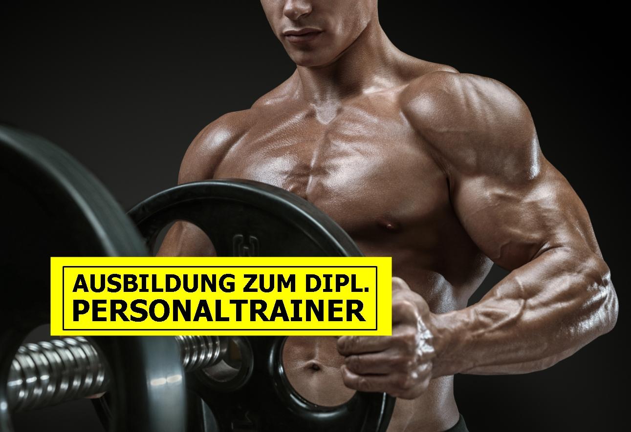 online fitness ausbildung schweiz