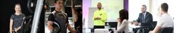 fitness trainer ausbildung