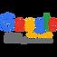 google schweiz.png