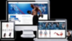 online personaltrainer ausbildung.png