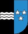 aargau.png