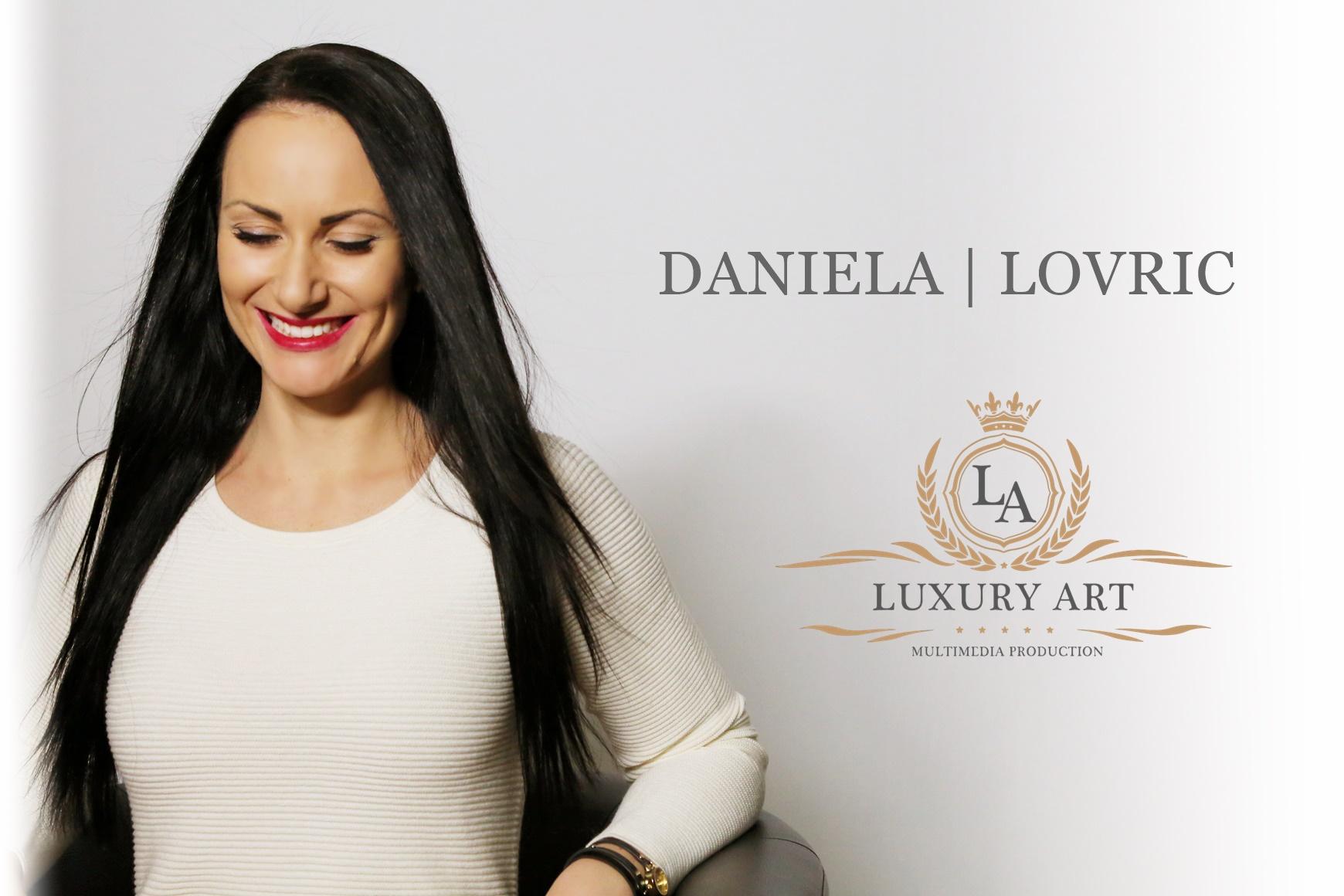 Daniela Lovric - www.snfa.ch