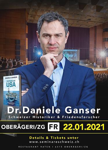 Daniele_Finaler-Flyer.jpg