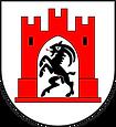 chur schweiz firmenindex.png