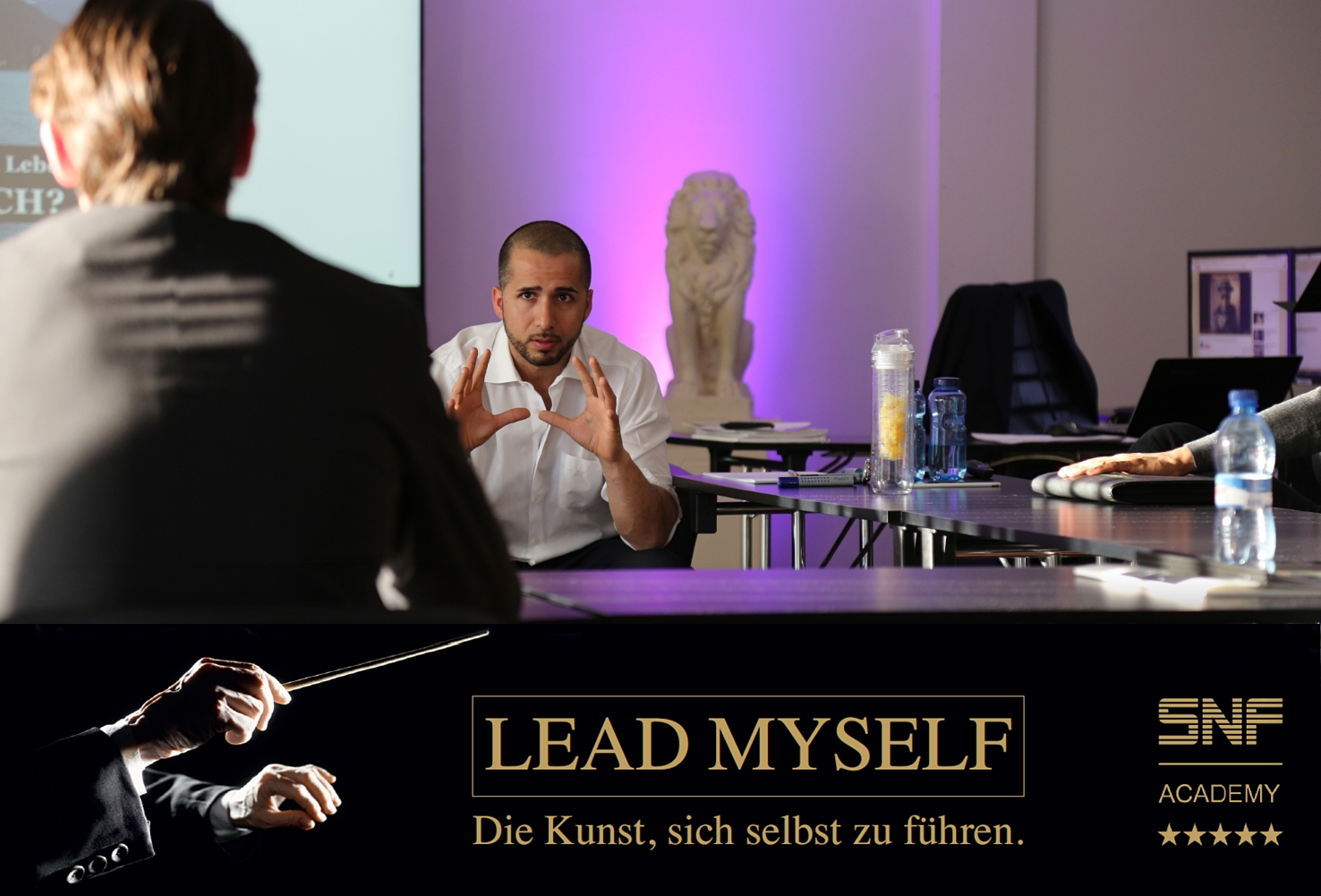 leadmyself6