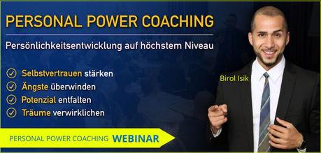 personal power webinar birol isik.jpg