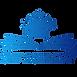 logo für web_clipped_rev_1.png