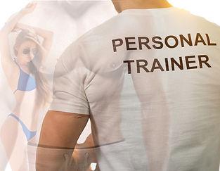 Ausbildung Fitnesstrainer