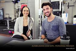 Daniela Lovric - Coach & Speaker