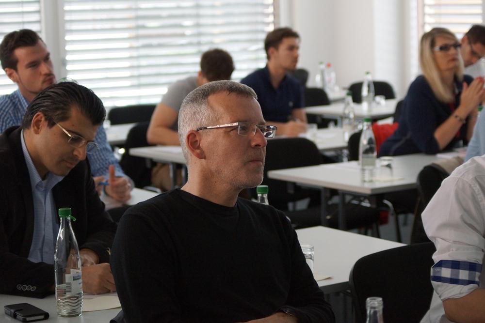 coaching kmu schweiz