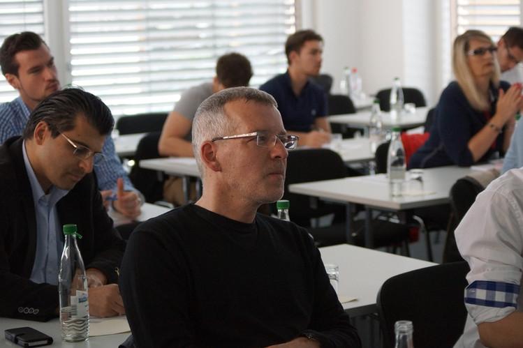 coaching kmu schweiz.JPG.jpg