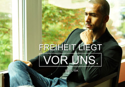 Mentalcoaching Schwei - www.snfa.ch