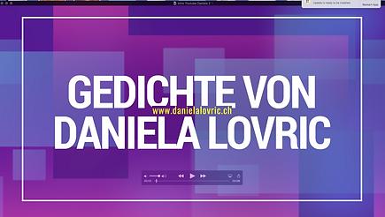 Daniela Lovric Gedichte.tiff