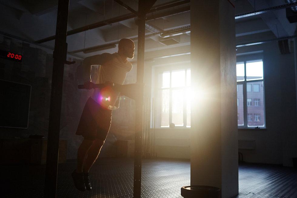 fitness tipps.jpg