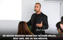 ausbildung_coach_zürich