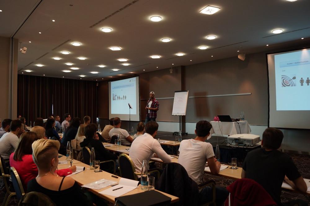 Mental Coaching Schweiz Luzern