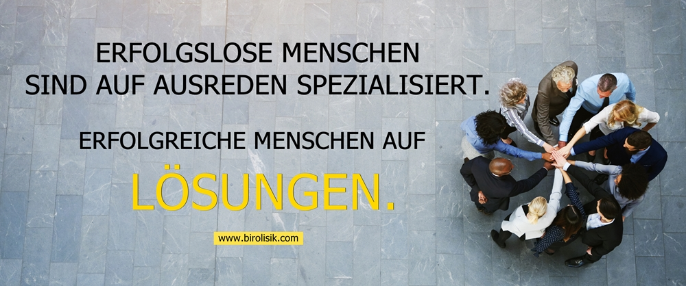 coaching_zürich_schweiz