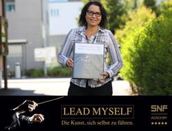 Coaching Leadership Zug