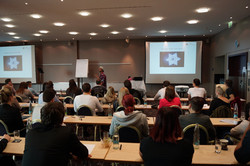 personlichkeitsentwicklung seminare medi