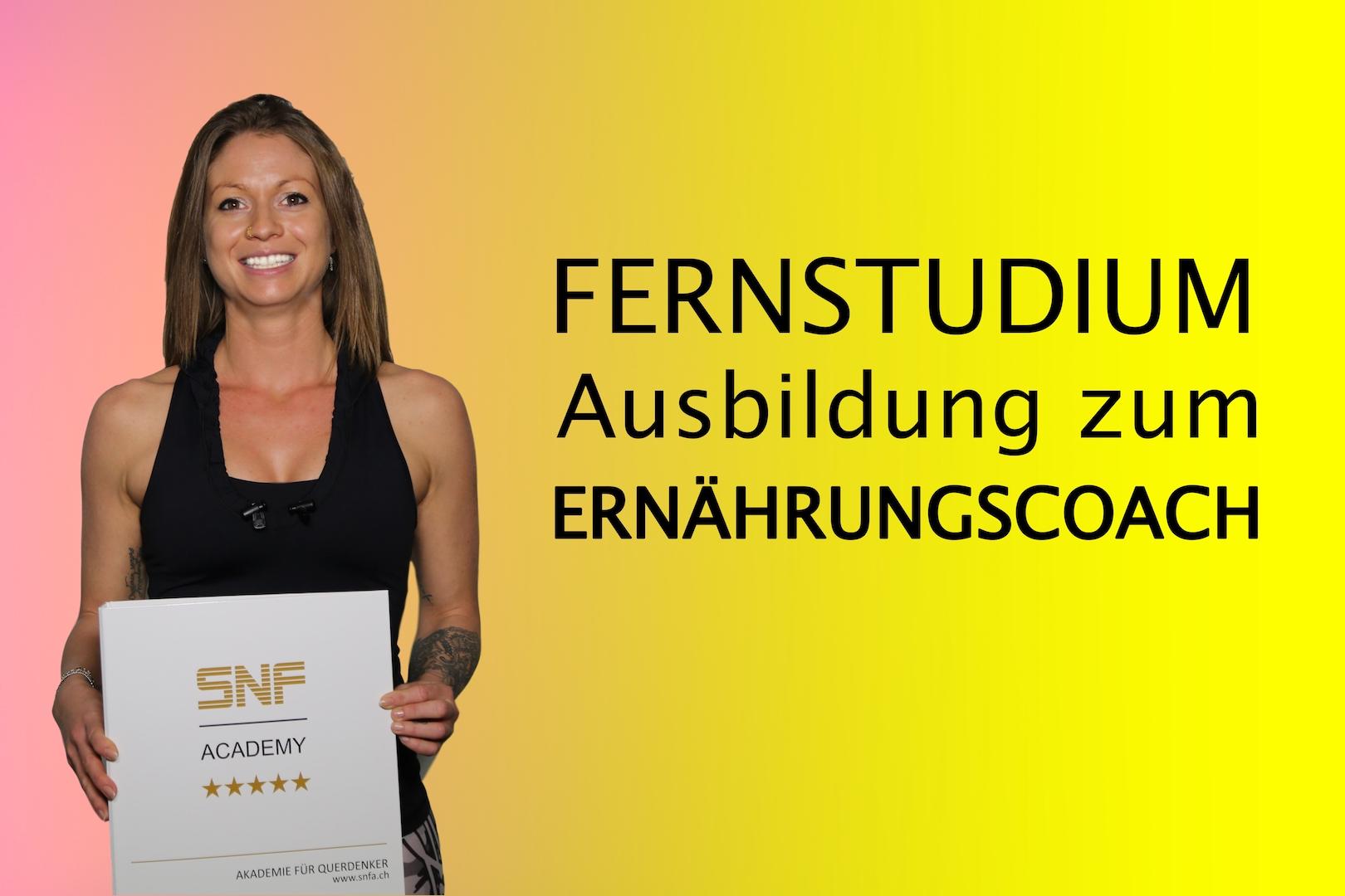 ERNÄHRUNGSCOACH_FERNSTUDIUM