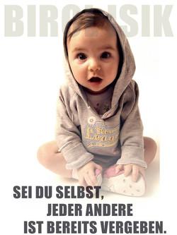 persönlichkeitsentwicklung_arbon_schweiz