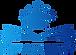logo snf academy_clipped_rev_1.png