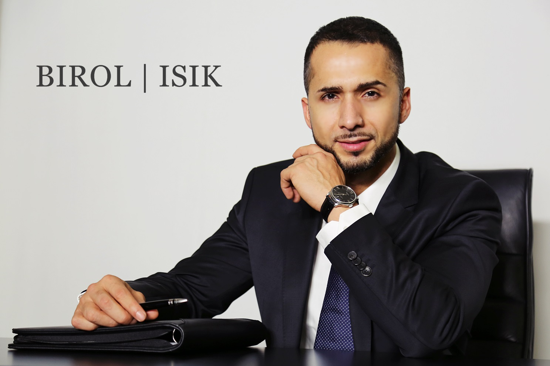 Birol Isik - Coach