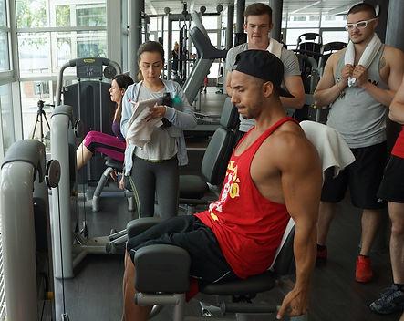fitnesstrainer ausbildung schweiz.JPG