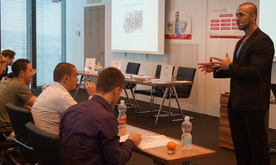 Verkaufscoaching Seminare Schweiz.jpg