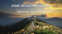 Mentalcoaching Schweiz www.snfa.ch