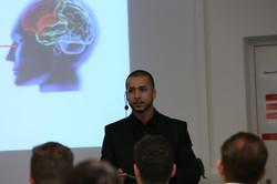 IMG_2Kurs Erfolgreich Vorträge ha272