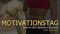 motivationstag_schweiz_zürich