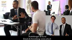 personal power coaching deutschland