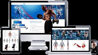 personal trainer ausbildung online