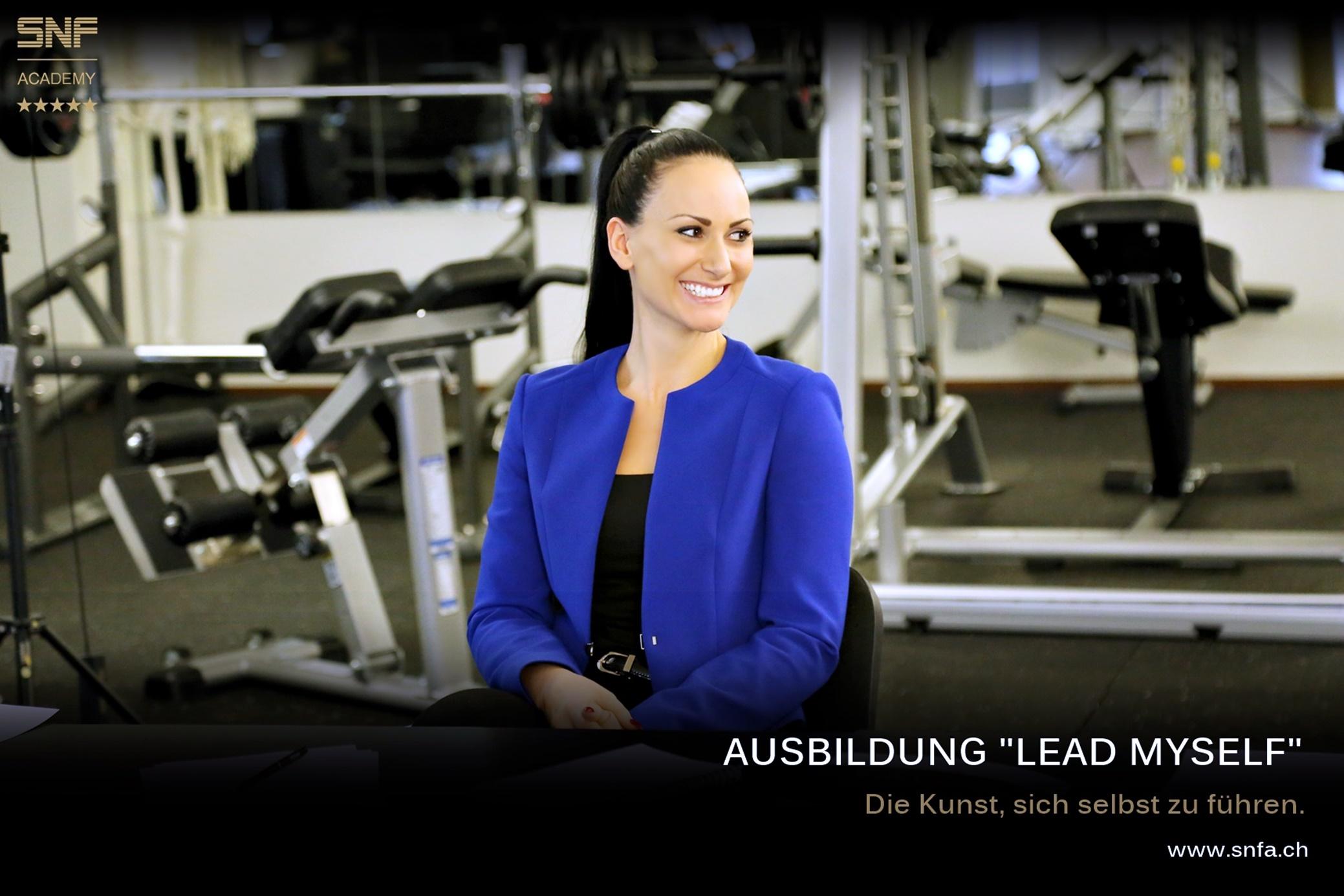 Ausbildung Ernährungsberater Schweiz