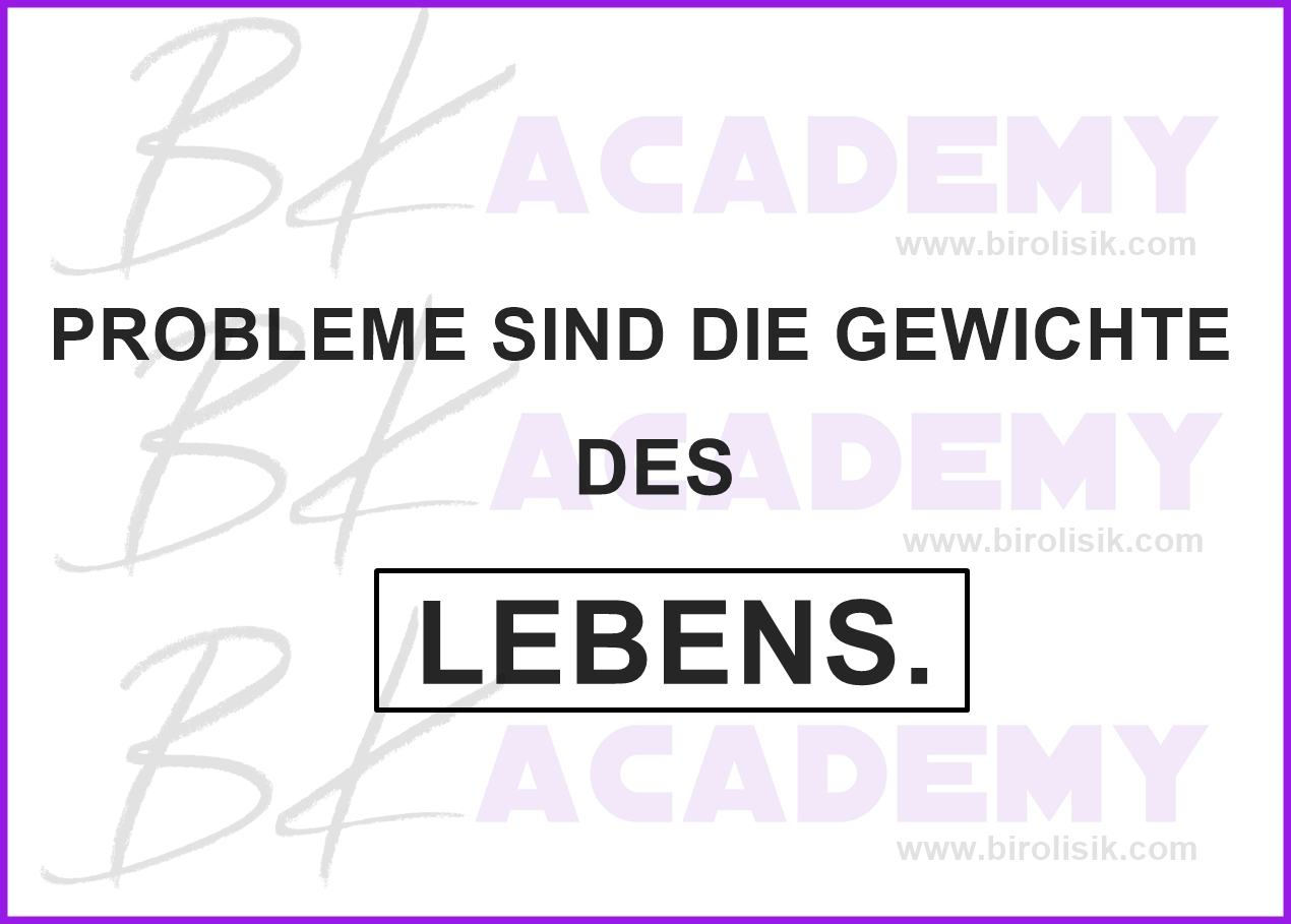 birol isik seminare schweiz