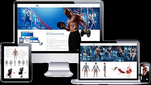 Fitnesstrainer online Ausbildung.png