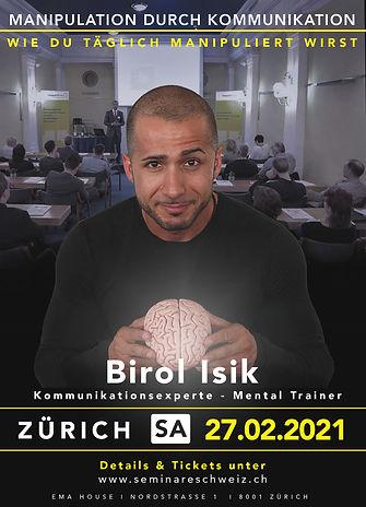 birol isik seminare schweiz.jpg