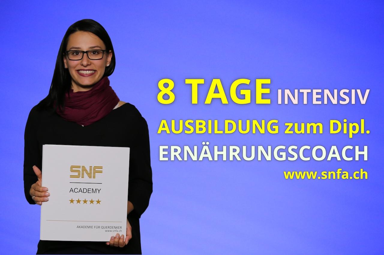 ernährungscoach_ausbildung_schweiz