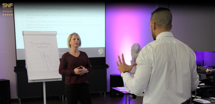 Mental Coaching online