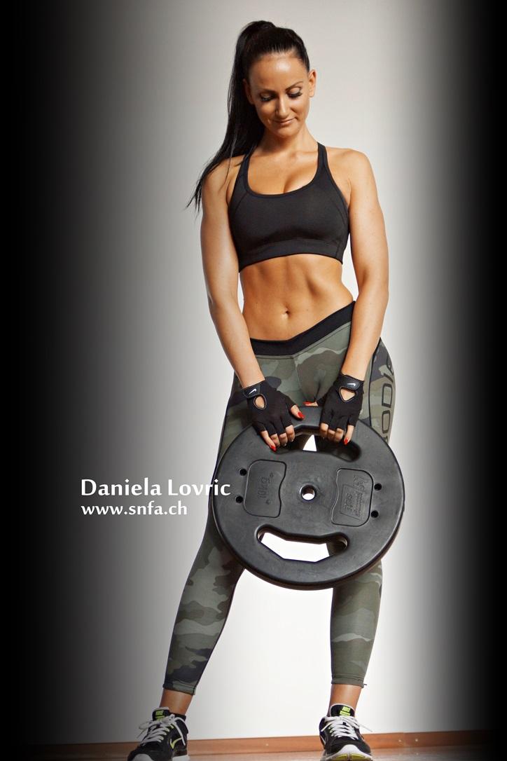 fitnesstrainer ausbildung schweizsstraining zürich schweiz