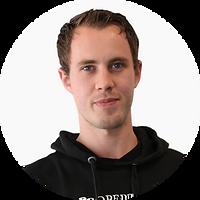 Kundenfeedbacks-Personaltrainer-Ausbildu