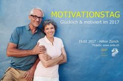 motivationstagfebruar2017_