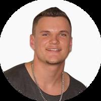 Onlinekurs-Personaltrainer-www.snfacadem